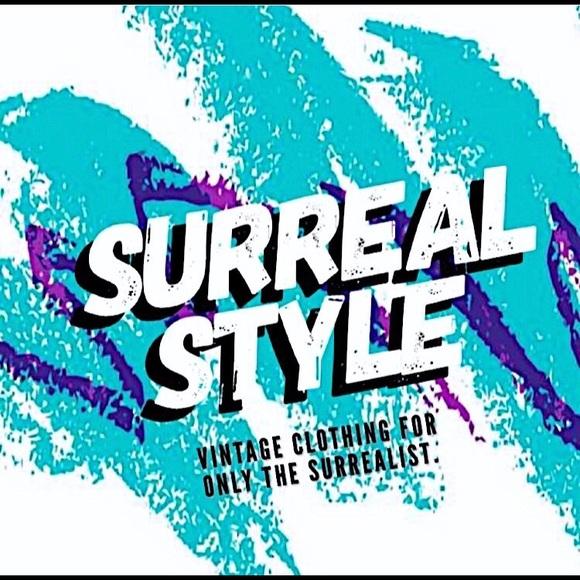 surrealstyle204